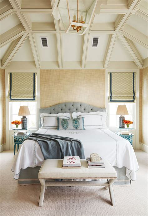 Prettiest Bedrooms by 1000 Images About Beautiful Bedrooms On