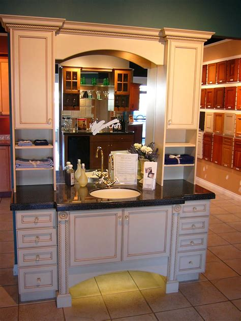 Kitchen Craft Cabinets Review Kitchen Craft Cabinets Review Battey Spunch Decor