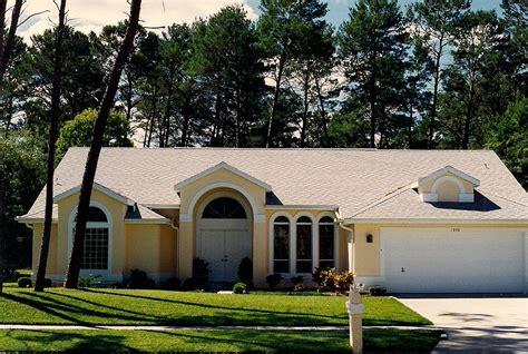 house painter melbourne frank pasik melbourne florida house painter painting
