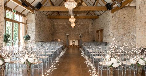 Wedding Venues Near Me & Wedding Receptions   hitched.co.uk