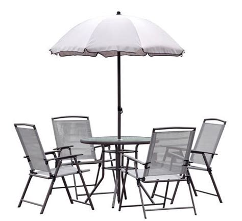 Patio Umbrellas Menards Patio Umbrella Patio Umbrella Menards