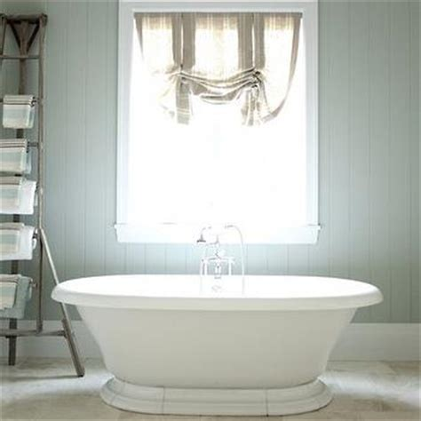 seafoam green bathroom cottage bathroom martha stewart