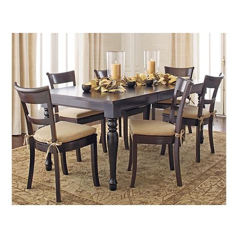 formal dining room chair cushions 1000 images about formal dining on