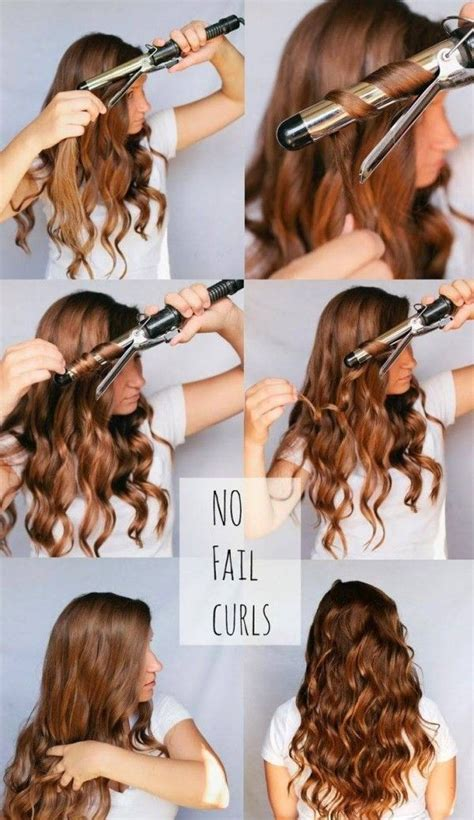 how do u get different hair styles in covet fashion game comment utiliser fer 224 boucler et friser