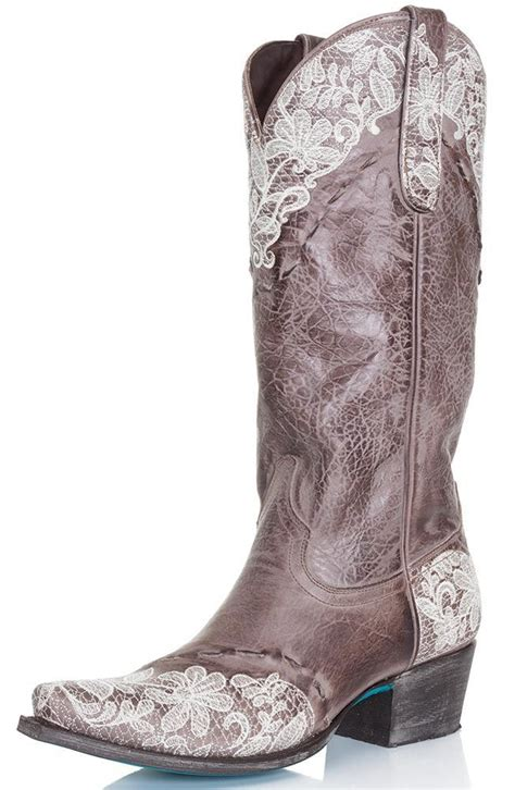 25 best ideas about wedding cowboy boots on