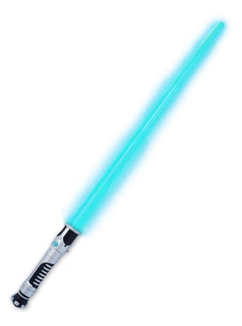 obi wan kenobi lightsaber color obi wan kenobi lightsaber the coolest funidelia