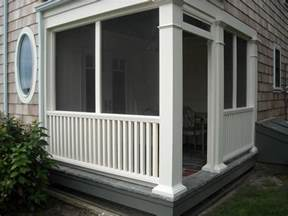 hardwood door screen porch hardwood door interior exterior screen storm french hurricane
