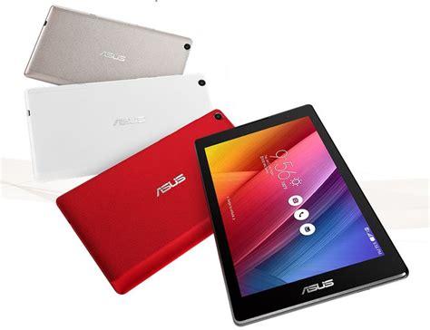Tablet Asus Di Jakarta Spesifikasi Dan Harga Asus Zenpad Lini Tablet Terbaru Asus Di Indonesia Pemmzchannel