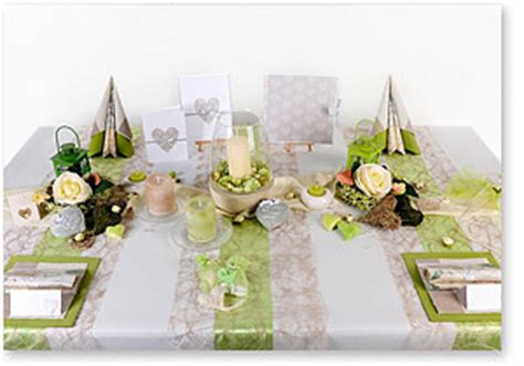 Mustertische Hochzeit Dekoration by Tischdekoration Tischdeko Zur Hochzeit Mustertische