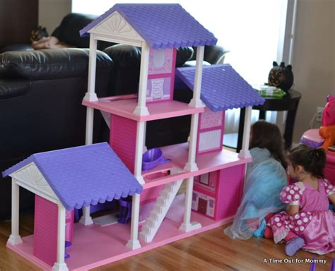 large plastic doll house large plastic doll house 28 images large plastic doll house 28 images kidkraft