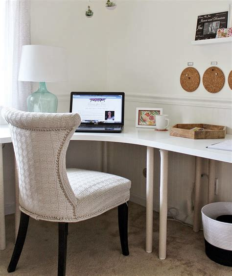 ikea corner desks for home office ikea linnmon adils corner desk setup ideas for home office