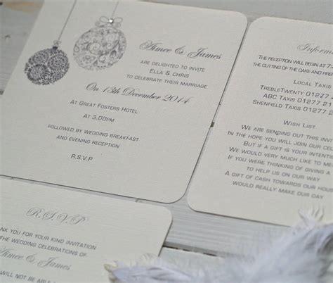themed wedding invitations themed wedding invitations by beautiful day