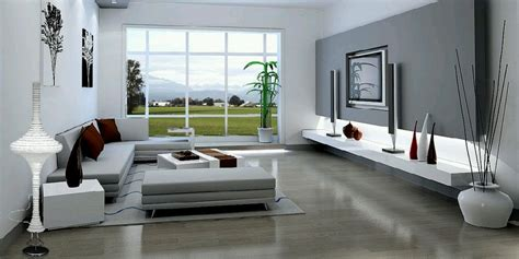 modern home interior design 2014 2018 living room trends designs and ideas 2018 2019 house design tips
