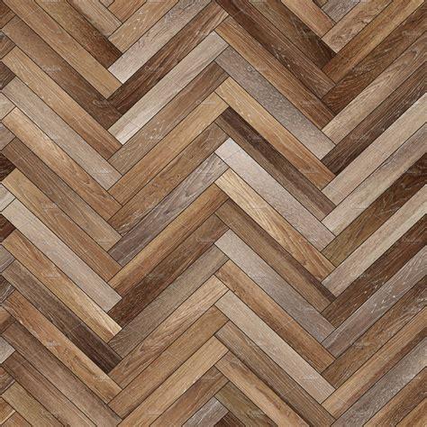 herringbone pattern wood texture seamless wood parquet texture herringbone various