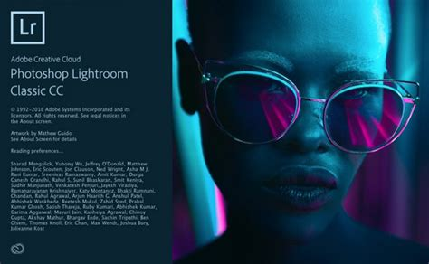 the adobe photoshop lightroom classic cc book plus an introduction to the new adobe photoshop lightroom cc across desktop web and mobile books adobe photoshop lightroom classic cc 2018