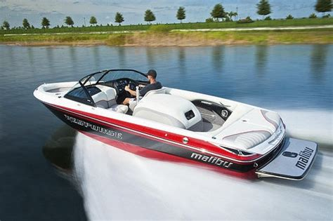 mastercraft boats loudon tn malibu ski boats products i love pinterest ski boats