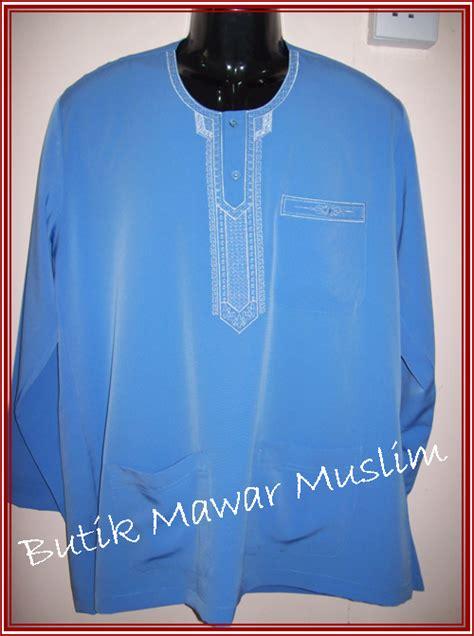 Baju Ar Raihan baju raihan mawar muslim baju raihan mawar muslim baju raihan mawar muslim