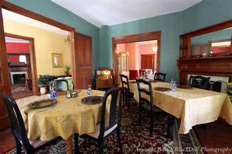 bed and breakfast for sale in florida old florida elegance for sale ferncourt in san mateo florida