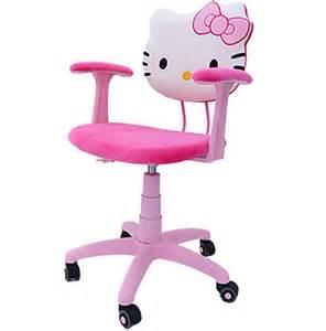 chaise de bureau hello