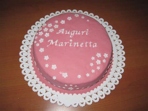 torte decorate con fiori pasta di zucchero ilariainterplanetaria pagina 18