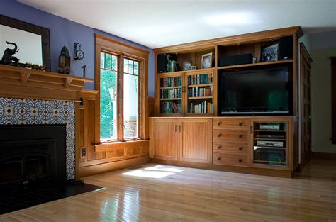 living room furniture cabinets living room new living room cabinet design ideas shelving