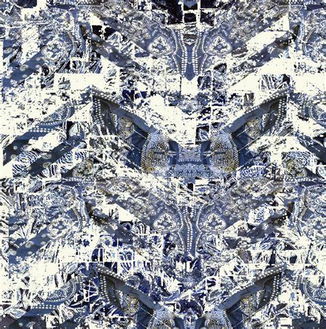 Floral Prints Geometrical Prints Ams