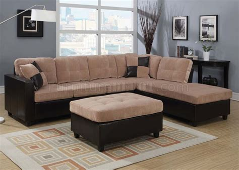 acme sectional sofa acme sectional sofa refil sofa