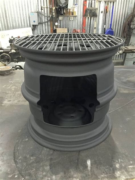 Metal Gas Pit 1000 Ideas About Stainless Steel Pit On