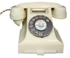 gallery for gt 1950s phone