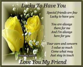 Love For A Friend Quotes by Love You Best Friend Quotes Best Friend Quotes