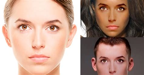 tutorial face swap photoshop indonesia face swap in photoshop featured tutorial iceflowstudios