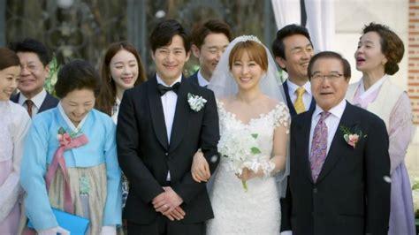 bioskopkeren our gab soon our gab soon episode 61 korean dramas viu