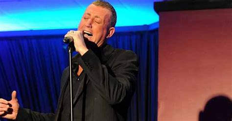 liverpools x factor star christopher maloney shows off new tattoo liverpool x factor star christopher maloney in talks with