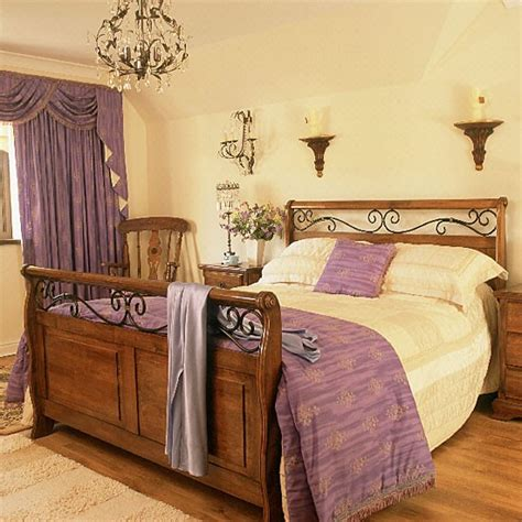 eclectic bedroom bedroom furniture decorating ideas