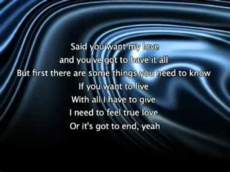 jennifer lopez if you had my love lyrics jennifer lopez if you had my love lyrics in video iphone