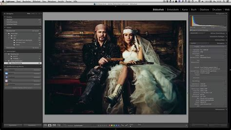 tutorial italiano lightroom 5 mein lightroom 5 tutorial ist online und ich bin fertig