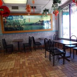 Green Garden Wadsworth by Green Garden Cocina China 1556 E Wadsworth Ave