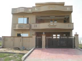 Pictures Of Home Design In Pakistan 5 Marla 10 Marla 1 Kanal Luxurious House Pictures