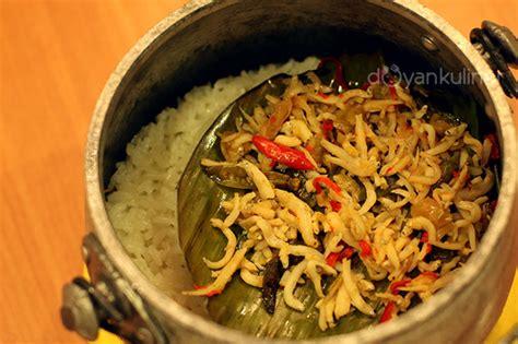 tempat makan restoran ikan bakar cianjur indragiri