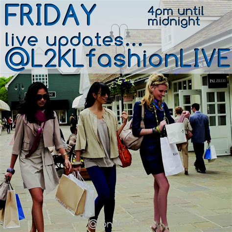 l2kl pin by london2kl l2kl trusted luxury fashion on luxury fashion luxury fashion fashion luxury