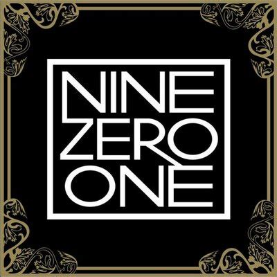 nine zero one salon is on the move west hollywood nine zero one salon on twitter quot new year new do brev