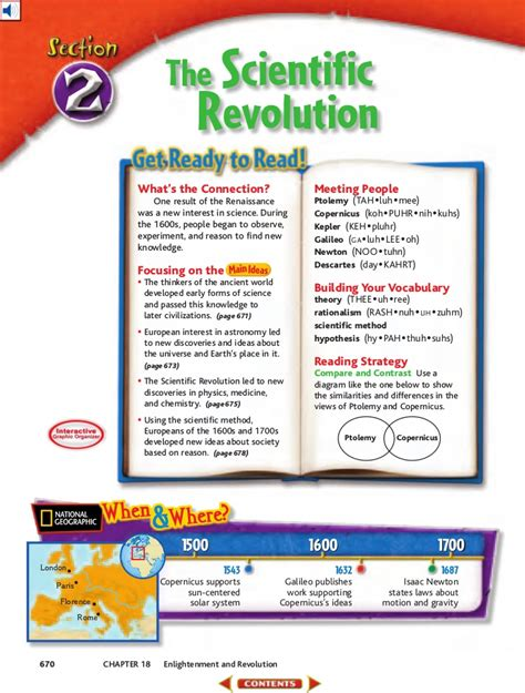 freud s scientific revolution a reading of his early works books ch 18 enlightenment and revolution