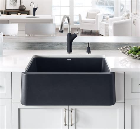 Apron Kitchen Sink Ikea Bathroom Vanity Apron Front Undermount Sink Farmhouse Farmers Lowe S Kitchen Sinks For Kitchens