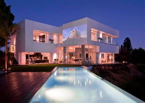 home design dream house v1 5 10 best pictures luxury houses images on pinterest