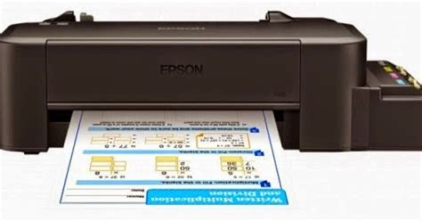 how to reset epson l100 series driver and resetter printer how to resetter epson l311 series