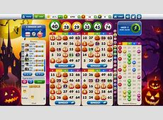 Super Bingo HD - Online Bingo Games Zynga Play Free Online Games