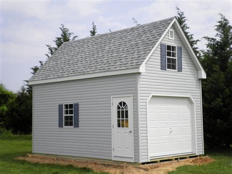 stoltzfus structures amish sheds a mother in law apartment 17 best images about two story single car garage