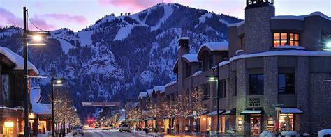 1 Bedroom Condos sun valley 2014 ace ski and board club