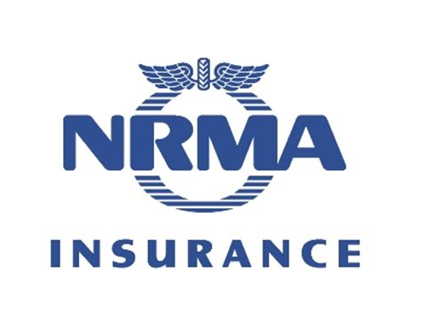 nrma house insurance quote nrma insurance qld furnitureplans