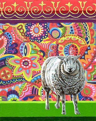 pattern art famous famous pattern painting www pixshark com images